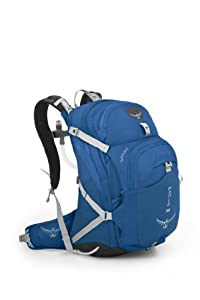 Osprey Mens Manta 36 Hydration Pack by Osprey