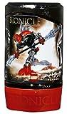LEGO Bionicle 8592: Turahk