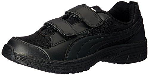 Puma-Unisex-Bosco-Jr-2-DP-Sneakers