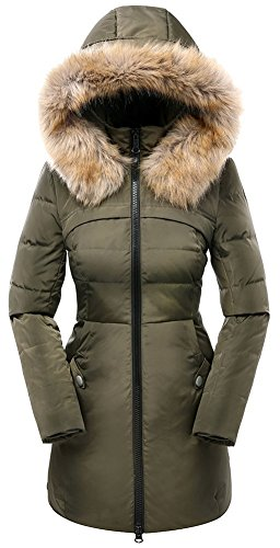 Orolay-Womens-Down-Jacket-with-Removable-Faux-Fur-Trim-Hood