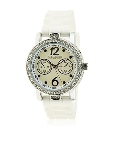 ANDREA BELLINI Reloj de cuarzo Woman Victoria