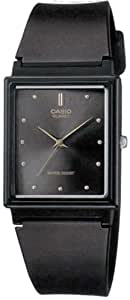 Casio Men's Casual Sports watch #MQ381A