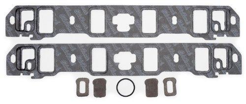 Edelbrock 7220 Intake Manifold Gasket (Edelbrock Ford Intake compare prices)