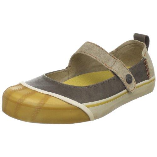 887abb8037a59 Sorel Women's Sentry MJ Sneaker - Import It All