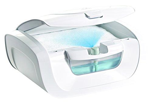 munchkin-012229-caja-calefactora-para-toallitas