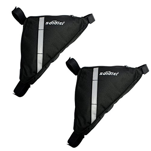 kurtzytm-pack-de-2-bolsas-de-almacenaje-en-las-esquinas-de-la-bici-bolsa-de-visibilidad-triangular