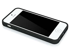 ZooGue iPhone 5 Pro Case (Black)