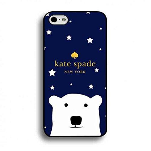 coque-new-york-kate-spade-coquecoque-apple-iphone-6-6s47-inches-tpu-bumperdesign-classique-logo-coqu