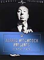 Alfred Hitchcock Presents: Season Foure [Import USA Zone 1]