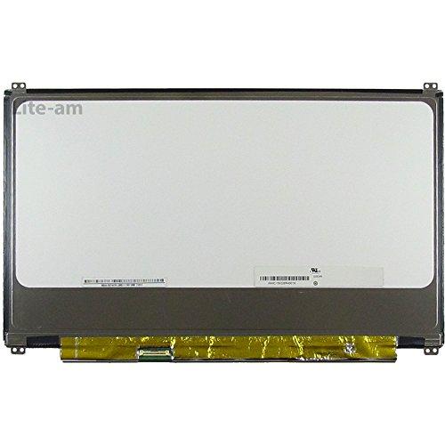 de-rechange-338-cm-ecran-eau-de-parfum-full-hd-lcd-led-pour-ordinateur-portable-chimei-n133hse-ea1-r
