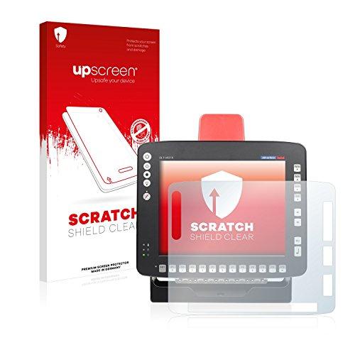 upscreen-scratch-shield-pellicola-protettiva-advantech-dlog-dlt-v8310-protezione-schermo-trasparente