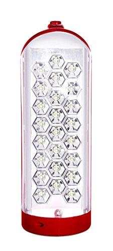 Wipro Cosmos LED Emergency Light