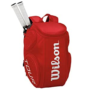 WILSON Tour Large Backpack