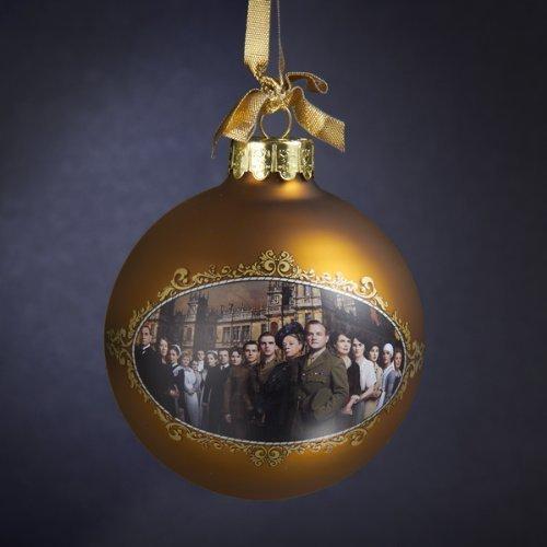 downton-abbey-season-two-ball-ornament-90mm-by-downton-abbey