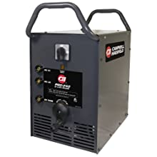 Campbell Hausfeld WS4369 Pro-250 230-Volt AC Stick Welder