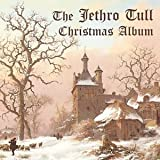 Christmas Album by Jethro Tull