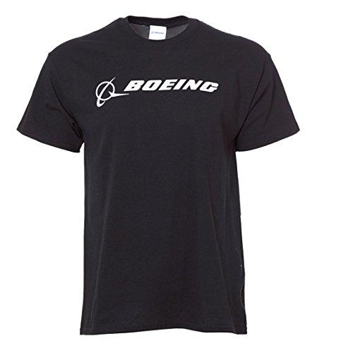 boeing-signature-t-shirt-small-black