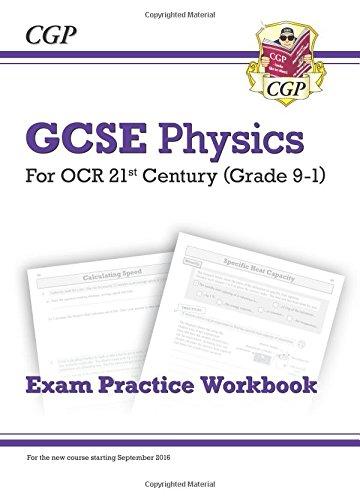 new-grade-9-1-gcse-physics-ocr-21st-century-exam-practice-workbook