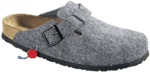 Birkenstock Damen Original Boston
