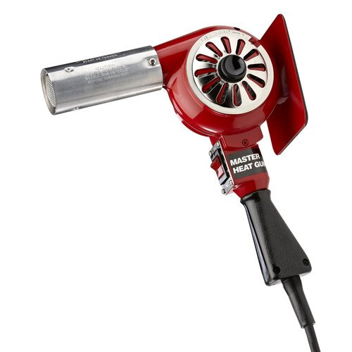 Master-Appliance-HG-301A-300-500-Degree-Fahrenheit-120-volt-Master-Heat-Gun