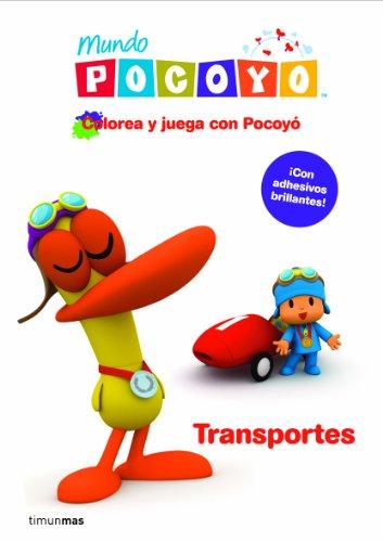 colorea-y-juega-con-pocoyo-transportes-libro-de-actividades-con-adhesivos-cuentos-y-actividades