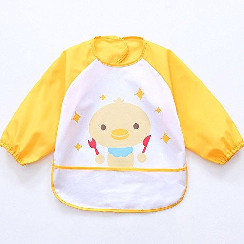 oral-q-kids-dont-mess-with-the-chef-childrens-apron
