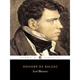 Lost Illusions (Classics)by Honore de Balzac