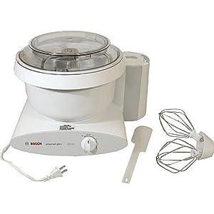 Bosch Universal Plus Kitchen Machine Sale