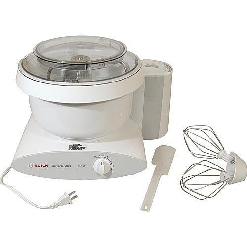 Best Buy Bosch Universal Plus Kitchen Machine Bosch Mum6n10uc Mixer Store 041