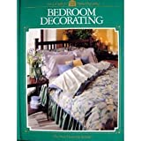 img - for Bedroom Decorating (Arts and Crafts for Home Decorating) by Home Decorating Institute; Cy Decosse Inc book / textbook / text book