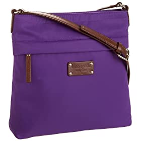 Kate Spade Gramercy Park Jan Cross-Body