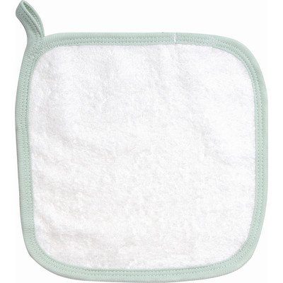 Medela Breastpump Accessories front-1019687