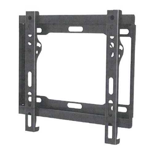 RCA MAF32BKR LCD/LED Flat Panel TV Wall Mount for 19-32 Inches TVs, Black (Tv Wal Bracket compare prices)