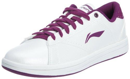 li-ning-damenschuhe-li-ning-weiss-lila-damen-sneakers-sportschuhe-37-uk-4