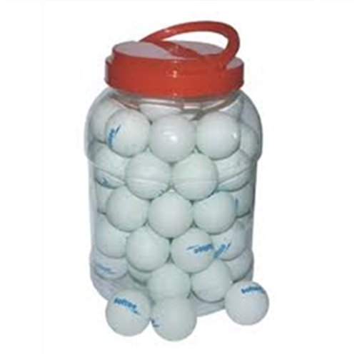 softee-0006875-pelotas-bote-multicolor