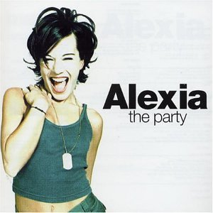 Alexia - Uh La La La (Almighty Edit) Lyrics - Zortam Music
