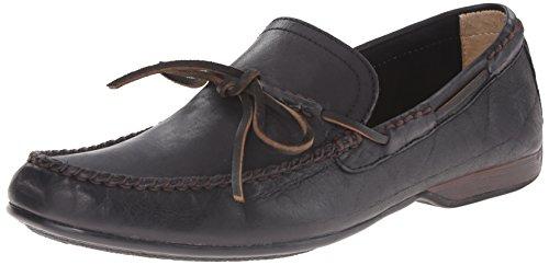 frye-lewis-tie-hombre-us-95-negro-zapatos-del-barco
