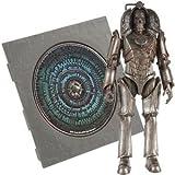 Doctor Who Pandorica series Cyberman Pandorica CD 04