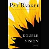 img - for Double Vision book / textbook / text book