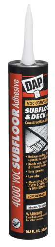 dap-27430-103-ounce-beats-the-nail-subfloor-and-deck-construction-adhesive