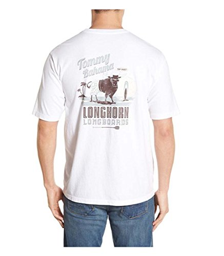 tommy-bahama-longhorn-longboard-xxxl-bianco-maglietta