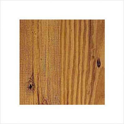 Classics & Origins 8mm Newport Pine Laminate