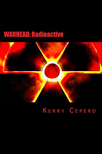 Radioactive: Volume 3 (Warhead: Agent of Destruction)