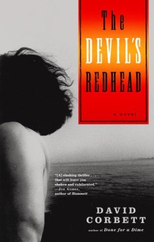 Image for The Devil's Redhead