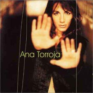Ana Torroja - Ana Torroja - Amazon.com Music