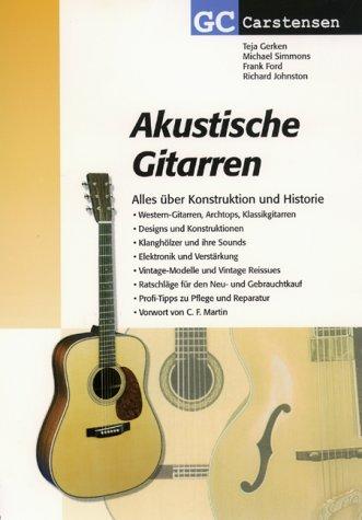 akustische-gitarren-alles-uber-konstruktion-und-historie-factfinder-serie
