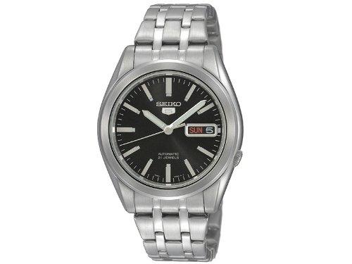 seiko-5-mens-day-date-display-watch-snkg95k1