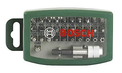 2607017063-Screwdriver-Bit-Set