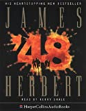 '48 James Herbert