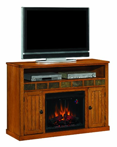Cheap Electric Cheap Electric Media Fireplace